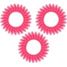 InvisiBobble Original gumka do włosów 3 szt. Pinking of You 3 szt.