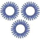 InvisiBobble Original Secret Garden gumička do vlasů 3 ks Lucky Fountain (Traceless Hair Rings)