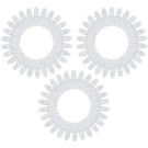 InvisiBobble Power gumička do vlasů 3 ks  3 ks