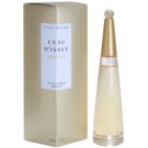 Issey Miyake L'Eau D'Issey Absolue Eau de Parfum for Women 90 ml
