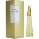 Issey Miyake L'Eau D'Issey Absolue parfémovaná voda pro ženy 25 ml