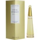 Issey Miyake   L'Eau D'Issey Absolue Eau De Parfum pentru femei 25 ml