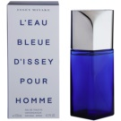 Issey Miyake L'Eau D'Issey Blue Pour Homme тоалетна вода за мъже 125 мл.