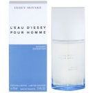 Issey Miyake L'Eau d'Issey Pour Homme Oceanic Expedition toaletní voda pro muže 75 ml