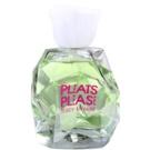 Issey Miyake Pleats Please L'eau (2013) toaletní voda tester pro ženy 100 ml