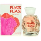 Issey Miyake Pleats Please (2012) Eau de Toilette für Damen 100 ml