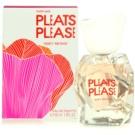 Issey Miyake Pleats Please (2012) Eau de Toilette für Damen 50 ml