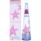 Issey Miyake L'Eau D'Issey Summer Edition 2014 тоалетна вода за жени 100 мл.