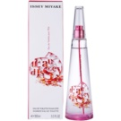 Issey Miyake L'Eau d'Issey Summer 2015 eau de toilette para mujer 100 ml