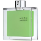 Jacomo Aura Men eau de toilette férfiaknak 40 ml