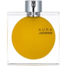 Jacomo Aura Women Eau de Toilette for Women 40 ml