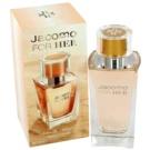 Jacomo For Her Eau de Parfum for Women 100 ml