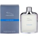Jaguar Classic Motion eau de toilette para hombre 100 ml