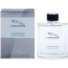 Jaguar Innovation Eau De Cologne kolonjska voda za moške 100 ml