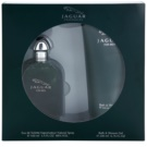 Jaguar Jaguar for Men Gift Set II.  Eau De Toilette 100 ml + Shower Gel 200 ml