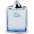Jaguar Classic eau de toilette teszter férfiaknak 100 ml