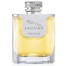 Jaguar Prestige eau de toilette para hombre 100 ml