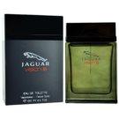 Jaguar Vision III woda toaletowa dla mężczyzn 100 ml