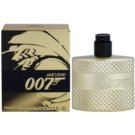 James Bond 007 Gold Edition eau de toilette para hombre 75 ml