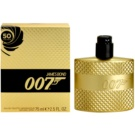 James Bond 007 James Bond 007 Limited Edition Eau de Toilette for Men 75 ml