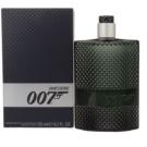 James Bond 007 James Bond 007 woda toaletowa dla mężczyzn 125 ml