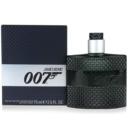 James Bond 007 James Bond 007 woda toaletowa dla mężczyzn 75 ml
