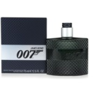 James Bond 007 James Bond 007 Eau de Toilette für Herren 75 ml