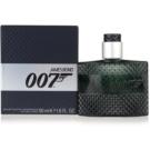 James Bond 007 James Bond 007 woda toaletowa dla mężczyzn 50 ml