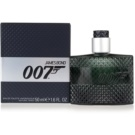 James Bond 007 James Bond 007 Eau de Toilette für Herren 50 ml