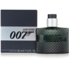 James Bond 007 James Bond 007 toaletna voda za moške 30 ml