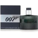 James Bond 007 James Bond 007 woda toaletowa dla mężczyzn 30 ml