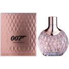 James Bond 007 James Bond 007 For Women II parfémovaná voda pre ženy 75 ml