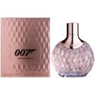 James Bond 007 James Bond 007 For Women II parfumska voda za ženske 75 ml