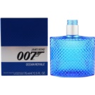 James Bond 007 Ocean Royale eau de toilette férfiaknak 75 ml
