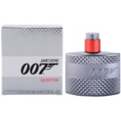 James Bond 007 Quantum eau de toilette para hombre 50 ml