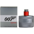 James Bond 007 Quantum Eau de Toilette para homens 30 ml