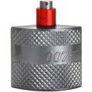 James Bond 007 Quantum туалетна вода тестер для чоловіків 75 мл