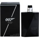 James Bond 007 Seven Intense parfumska voda za moške 125 ml