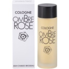 Jean Charles Brosseau Ombre Rose Eau De Cologne pentru femei 100 ml