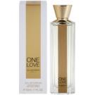 Jean-Louis Scherrer  One Love Eau de Parfum for Women 50 ml