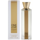 Jean-Louis Scherrer  One Love Eau de Parfum for Women 50 ml
