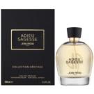 Jean Patou Adieu Sagesse parfémovaná voda pre ženy 100 ml