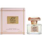 Jean Patou Joy Forever Eau de Toilette für Damen 30 ml