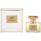 Jean Patou Joy parfémovaná voda pro ženy 50 ml