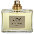 Jean Patou Joy eau de parfum teszter nőknek 75 ml