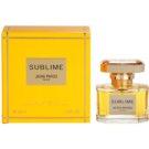 Jean Patou Sublime parfumska voda za ženske 30 ml