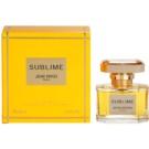Jean Patou Sublime Eau de Parfum para mulheres 30 ml