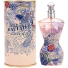Jean Paul Gaultier Classique Summer 2013 Eau de Toilette pentru femei 100 ml