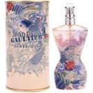 Jean Paul Gaultier Classique Summer 2013 eau de toilette para mujer 100 ml
