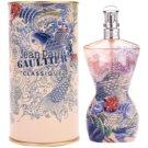 Jean Paul Gaultier Classique Summer 2013 Eau de Toilette for Women 100 ml